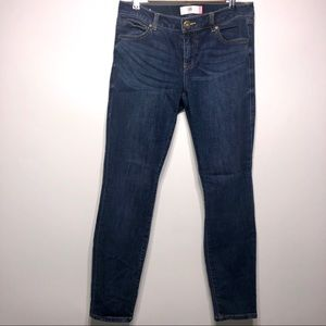 CAbi Skinny Jeans Size 8